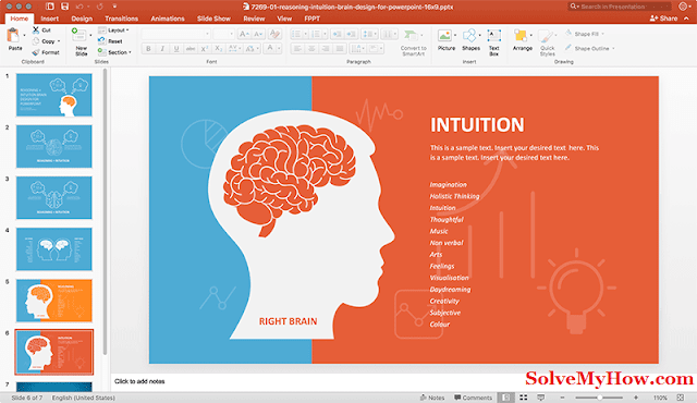 brain-powerpoint-template