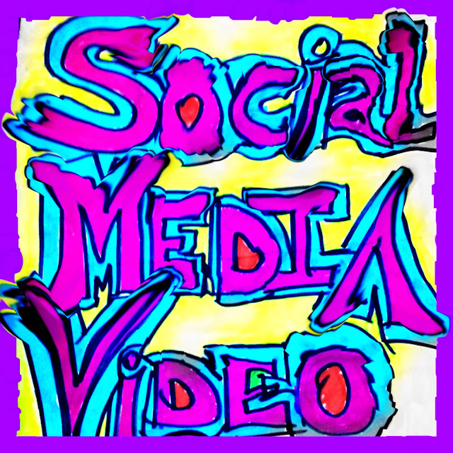 social media video SEO, search engine visibility, the best weight loss programs and dieting programs