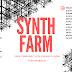 Synthfarm 2019