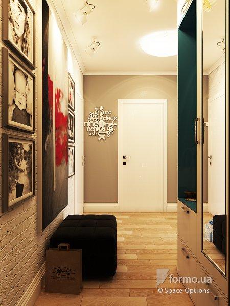 pequeno-apartamento-decorado-criativo-inspirador-achados-de-decoracao