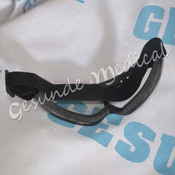 agen kacamata safety