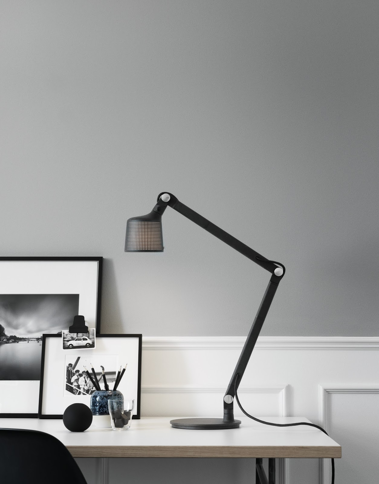 Jaki rodzaj lamp wybrać do domu?