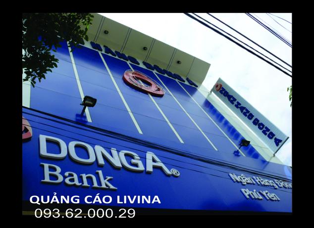 http://quangcaolivina.com/products.asp?subid=62&bien-op-nhom.htm