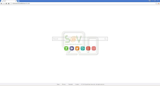 Videodownloadtabsearch.com