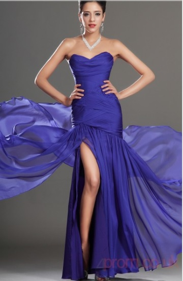 https://www.4prom.co.uk/royal-blue-100d-chiffon-trumpet-mermaid-strapless-sweetheart-floor-length-prom-dress-bd04-521.html