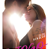 RESENHA #183 | O JOGO, ELLE KENNEDY (Amores Improváveis #3)