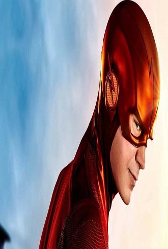 The Flash Season 6 Episode 16 Complete Download 480p S06E16 720p