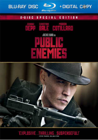 watch public enemy online