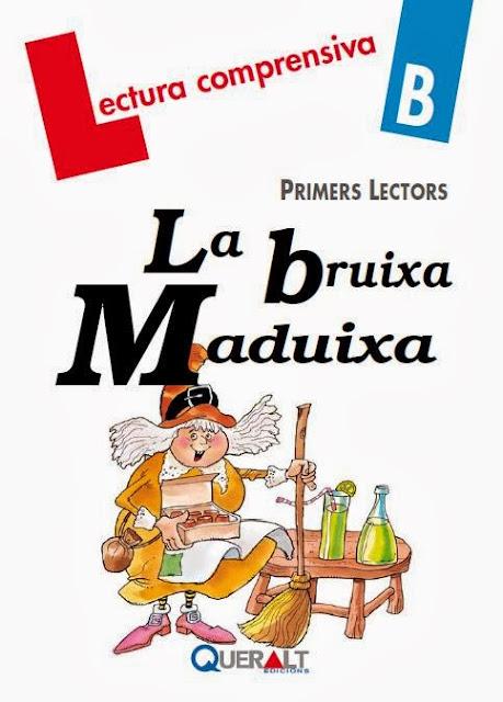 http://www.queraltedicions.com/uploads/libros/78/docs/LCCU-B.pdf