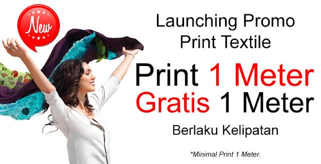 Cara Cepat Melakukan Printing Wallpaper Melalui Internet