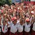 Siswa SD di Ambon Lulus 100 Persen