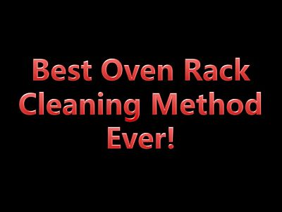 How-to-Clean-Oven-Racks