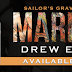 Release Day Blitz - MARKED by DREW ELYSE