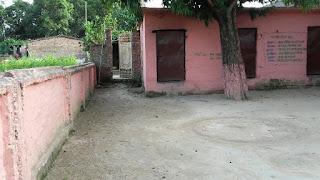 school-encroached-madhubani