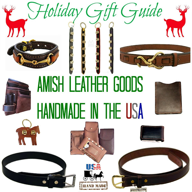 https://www.savingshepherd.com/collections/amish-leather-shop