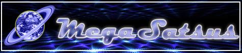 http://megasatsus.blogspot.com/
