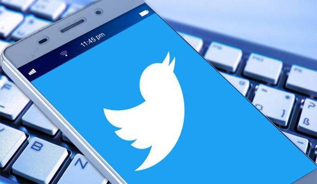 تويتر تطالب المستخدمين بتغيير كلمات المرور بعض ظهور خلل أمني