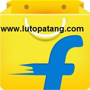 Flipkart Free Voucher