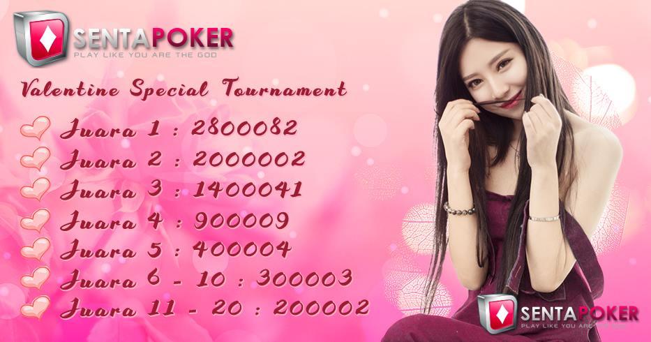 SENTAPOKER ||Poker,Bandar Ceme, Domino QQ,Capsa Agen Poker Online Aman dan Terpercaya 35E521