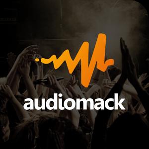Audiomack Premium Apk - Andro Ricky