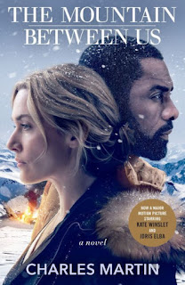 Download Film The Mountain Between Us (2017) Subtitle Indonesia