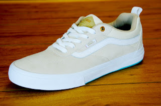Skateshop Shoes Orlando Vans