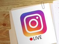 Kenapa Tidak Bisa Live di Instagram? Begini Cara Mengatasinya