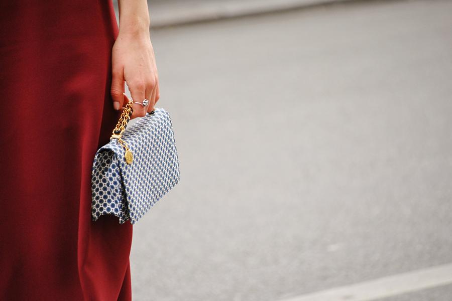 Trend Report | Mini Bags