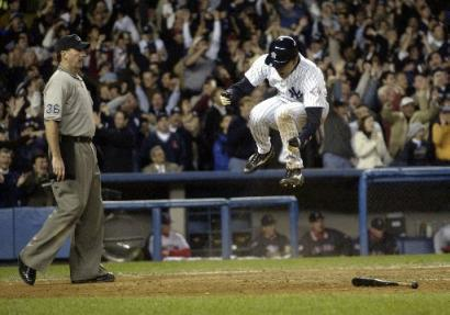 3c8d7ff96 Bleeding Yankee Blue  WHY GAME 7 OF THE 2003 ALCS IS THE GREATEST ...