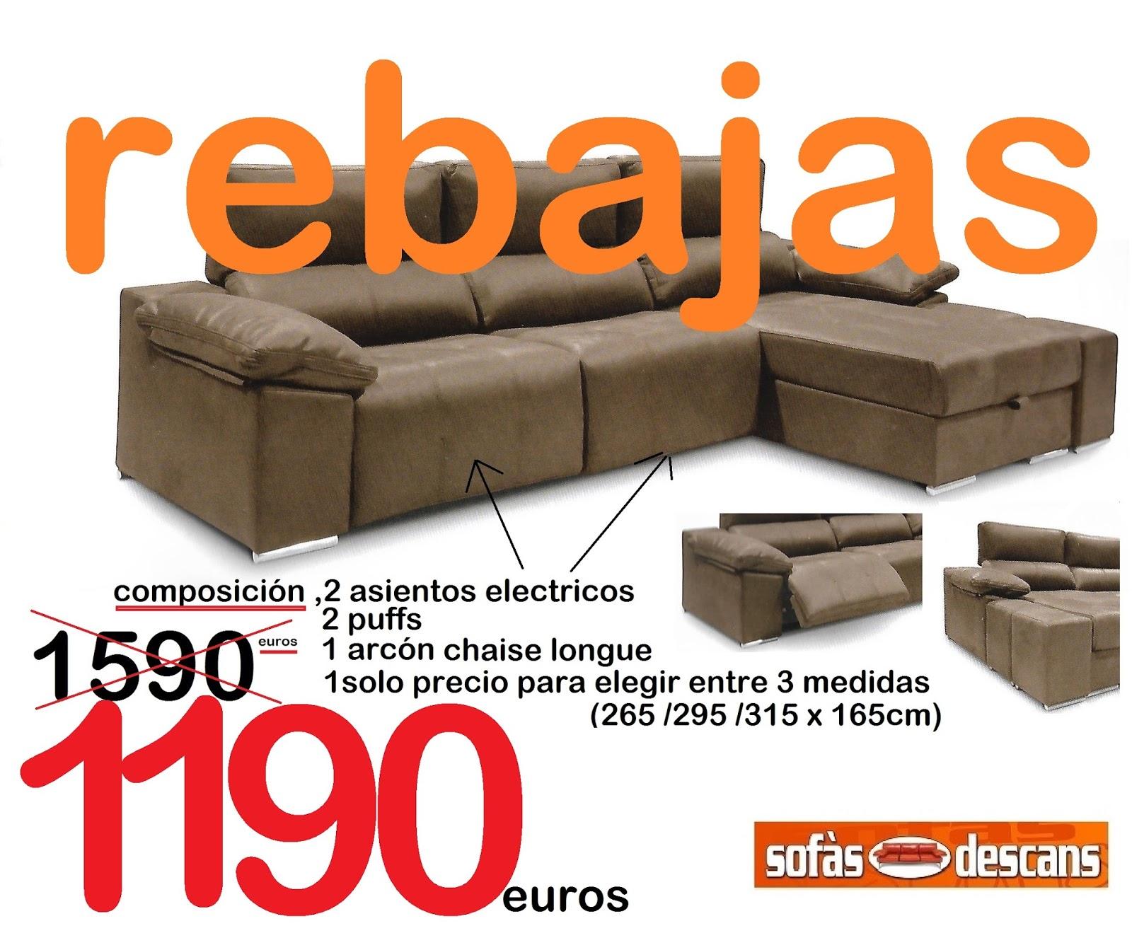 Horario decathlon sant boi cheap rebajas sofas verano by for Sofas sant boi