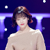 How often IU gets lost