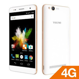 مجانا فلاشة TECNO-N9_6.0_WQ500T-A1-M-Orange-V010-SKU1-20161213