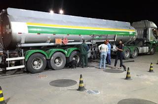 http://vnoticia.com.br/noticia/2790-chega-mais-uma-carreta-de-combustiveis-em-sfi-com-35-mil-litros