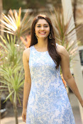 Surabhi latest cute looking photos-thumbnail-13