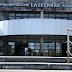 Las piscinas y spa de Lasesarre cierran por limpieza y desinfección anual del 10 al 17 de abril