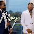New Video : Christian Bella ft Werrason – Moyo | Download Mp4
