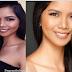 Jessica Ramirez is #Binibini4 for Bb. Pilipinas 2017