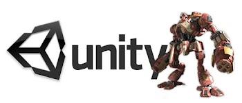 Unity ile Oyun Geliştirme 1