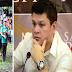 """""""Ano ang kaibahan ng NPA sa Maute o sa Abu Sayyaf? Wala. Pareho silang mga salot sa lipunan"""" - Paolo Duterte"""