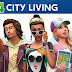 The Sims 4 City Living İndir