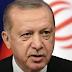 Βόμβα από τον Ερντογάν: «Φτιάχνουμε δεύτερο δολάριο με Ρωσία, Κίνα, Ινδία, Μεξικό – Αλλάζουν όλα τα επόμενα δύο χρόνια»