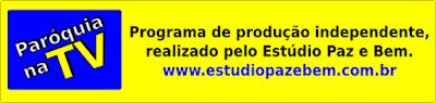 www.estudiopazebem.com.br