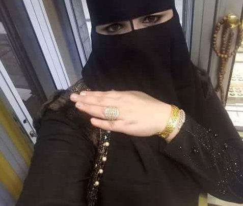 ثلاثينية سعودية ارغب فى الزواج من شاب مثقف حنون ولا اقبل بالمسيار