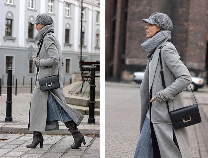 Moda blog modowy