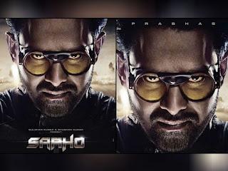साहो फिल्म में होगा भाईजान सलमान खान का एंट्री, प्रभास के साथ करेंगे धमाल