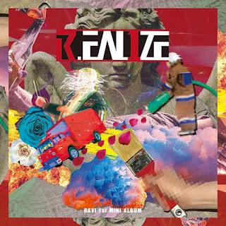 vixx-ravi-r.eal1ze-album