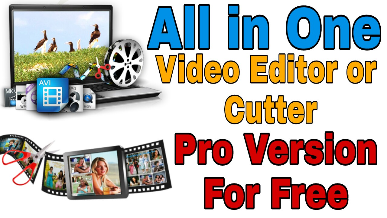 best free video editor android