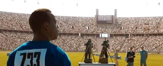 Race 2015-Berlino Olympiastadion