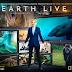 National Geographic exibe ao vivo e com exclusividade a vida selvagem no pantanal e mais 30 lugares pelo mundo;