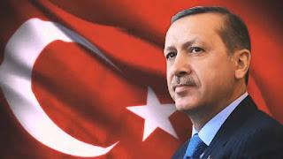 أردوجان أيضا خاسرا رغم فشل الإنقلاب التركي